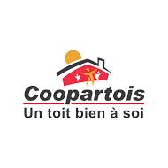 Coopartois